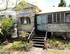 Image result for rundown shack