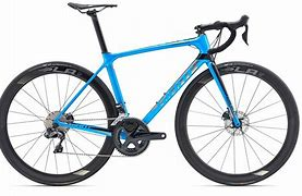 Image result for Giant TCR Advanced Pro 0 Disc
