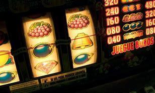 Игровые автоматы квикспин контрольчестности рф играем в игровые автоматы с игрушками видео