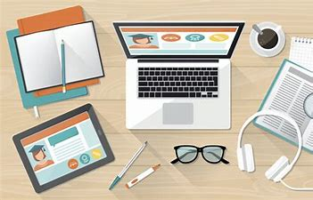 Image result for Online Learning Education