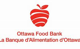 Image result for ottawa food bank