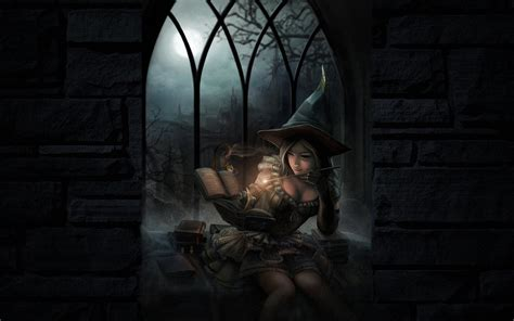 Wichya Witchy Wallpaper The Organized Hearth Witch Witchy Woman Vintage Witch Wiccan Witch Witch Fancy Dress