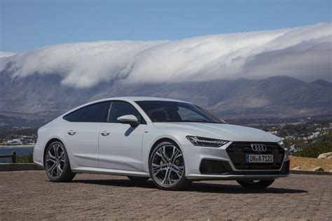 audi a review ratings specs prices and photos