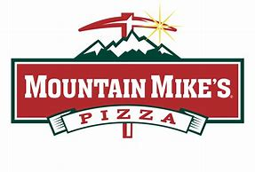 Image result for mountain mikes