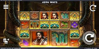 игровые автоматы играть бесплатно и без регистрации 777 новые игры контрольчестности рф