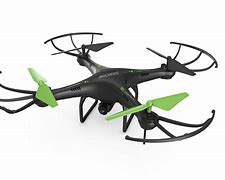 Image result for drone pictures