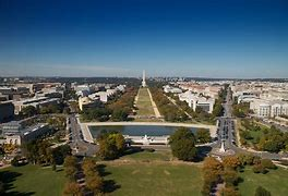 Image result for flickr commons images Washington D.C.