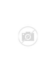 Image result for sir alexander cocburn