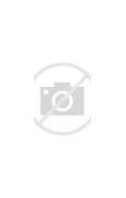 Image result for simples mercies lara, works of mercy