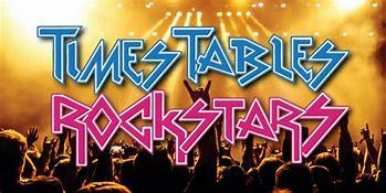 Image result for tt rock stars