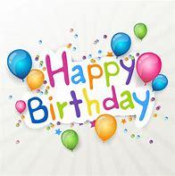 Image result for happy birthday jpg