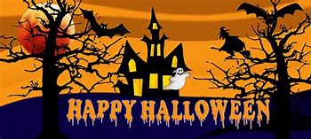 Image result for free halloween graphics