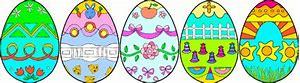 Résultat d'images pour gif lapinde pâques