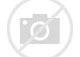 本能寺ホテル 映画 に対する画像結果