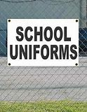 Image result for school uniform banner