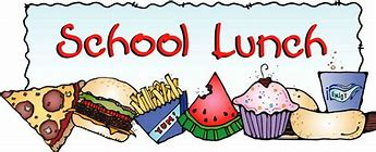 Image result for school meals banner