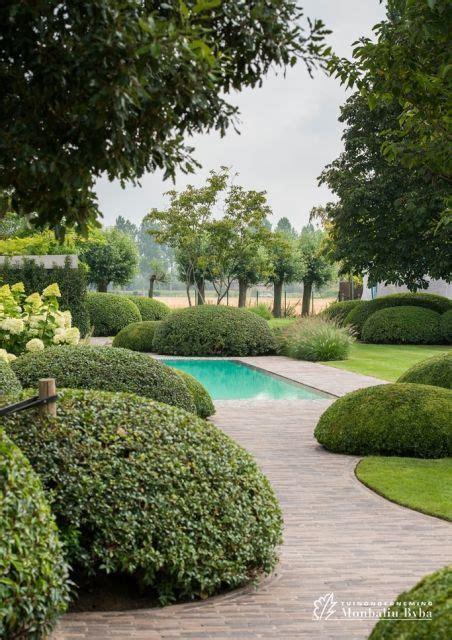 landschaftsgärten von jener gartenfirma monbaliu