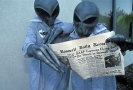 Image result for imaages of conspiracies and secret events