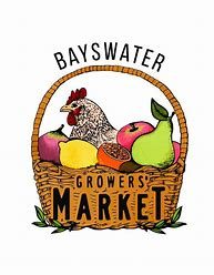Image result for bayswater growers market image