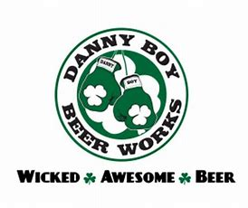 Image result for danny boy beer works