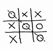 Image result for noughts and crosses