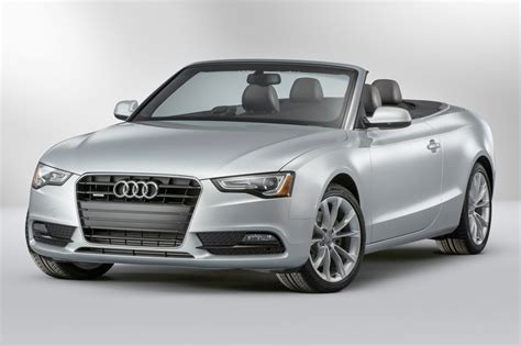used audi a convertible pricing for sale edmunds