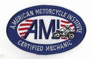 Image result for american motorcycle institute daytona fl