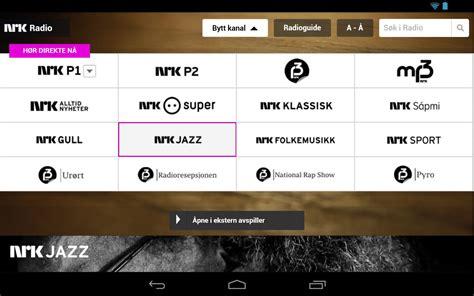Nrkradio Nrk Radio App Nrk Mobil Dette Er De Essensielle Iphone Appene Nyheter Og Medier