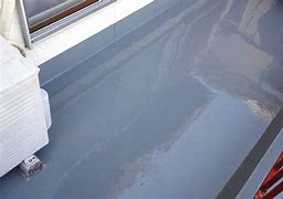 frp防水 ガラスマット に対する画像結果