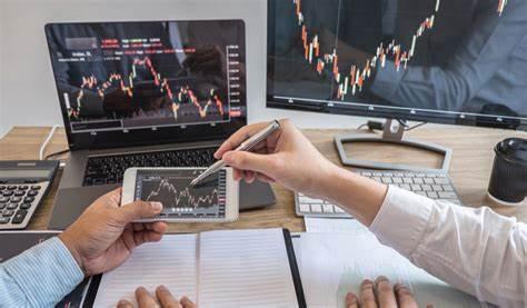 Điều nên biết về Forex và cách giúp bạn tăng trưởng khoản đầu tư