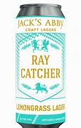 Image result for jacks abby ray catcher