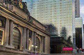 Image result for Grand Hyatt New York