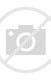 Image result for the man on the street trevor wood