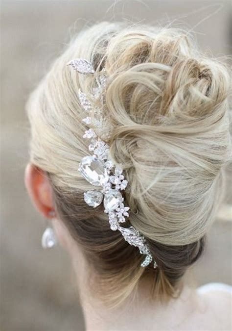 wedding hairstyles discover next year s top trends for