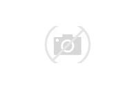 Image result for gp surgery