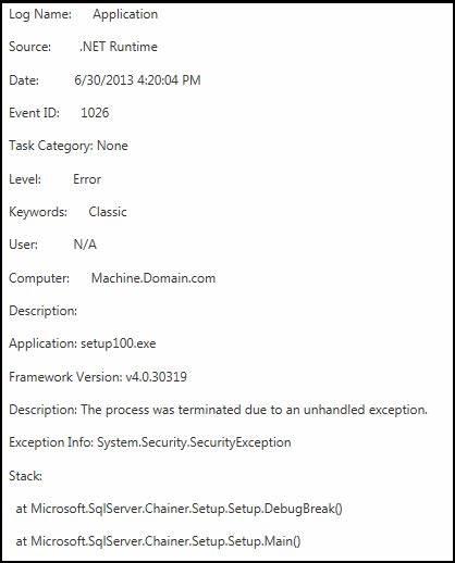 (ADO.NET) Giới thiệu ado.net  và kết nối SQL Server với SqlConnection