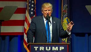 Image result for trump fails in pennsilvania