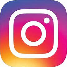 Résultat d'images pour Logo Instagram Vectoriel