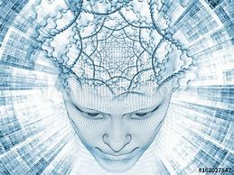 Image result for complicated mind