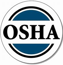 Image result for osha logo