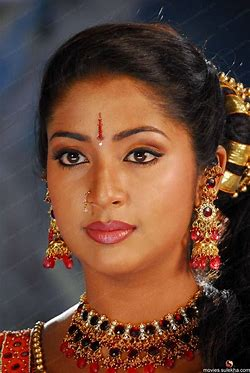 Image result for imges beautiful indian women bollywood stars