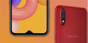 Image result for samsung galaxy a02