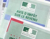 Résultat d'images pour illustrations feuilles d'impôt sur le revenu
