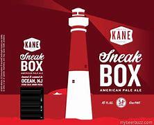 Image result for kane sneakbox
