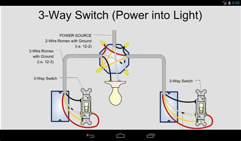 electric toolkit home wiring for android free download