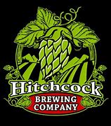 Image result for HITCHCOCK BREW