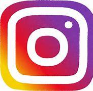 イラスト無料 Instagram に対する画像結果
