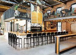 Image result for long live beerworks