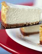 New York cheesecake | Recipe | Bbc good food recipes ...