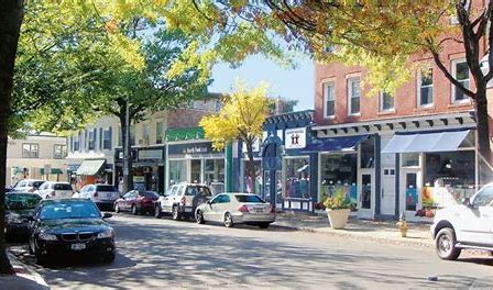 Image result for purchase street rye